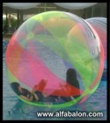 BOLA AIR / WATER BALL