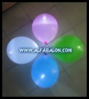 BALON LED LATEK