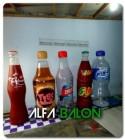 Balon Karakter | Balon Produk