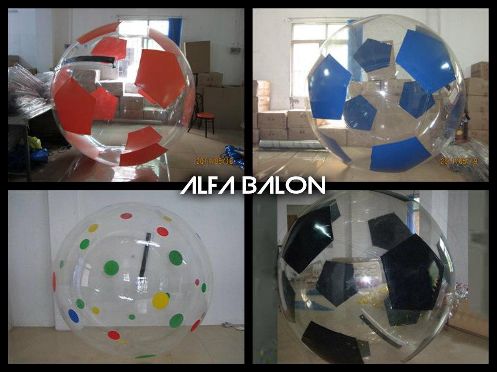 balon (230)