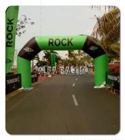 Jual Balon Gate