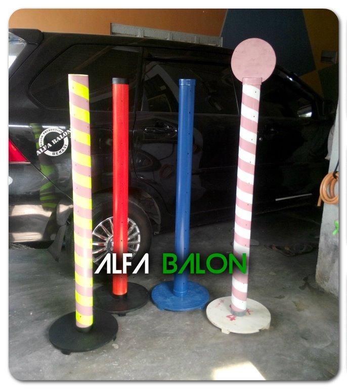 Tiang Balon