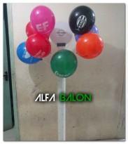 Balon Print | Balon Sablon