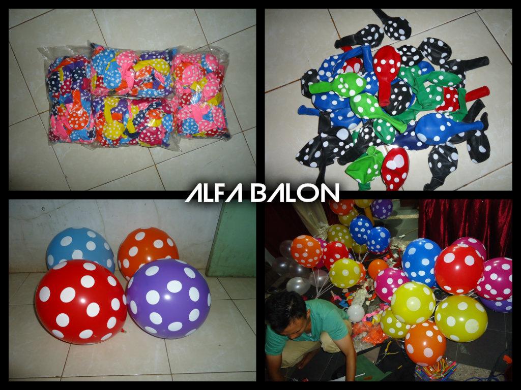 balon (161)